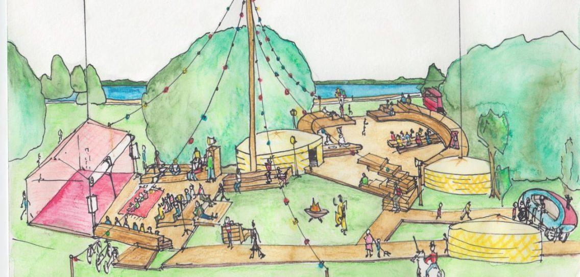 cropped-skizze-dietenbach-festspiel1.jpg