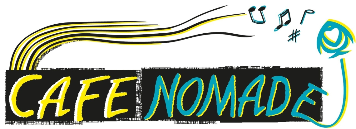 Cafe nomade