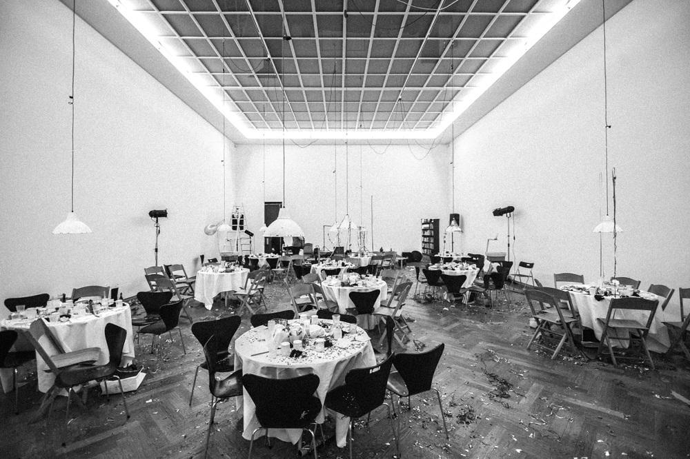 web_SMC_Kunsthalle-281_1000